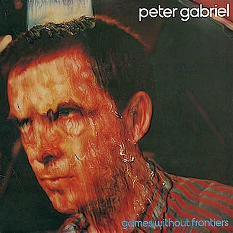 without frontiers lyrics slicing up eyeballs 80s alternative college rock