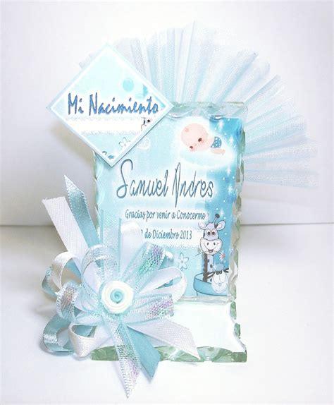 detalles y recuerdos de primera comuni 243 n hechos por ti misma muy facil diy handbox craft de recuerdos olvidos y deseos recuerdos para bautizo nacimiento y comuni 243 n bs 160