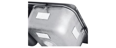 kitchen sink pads kitchen sink pads 28 images bligli pvc eco friendly