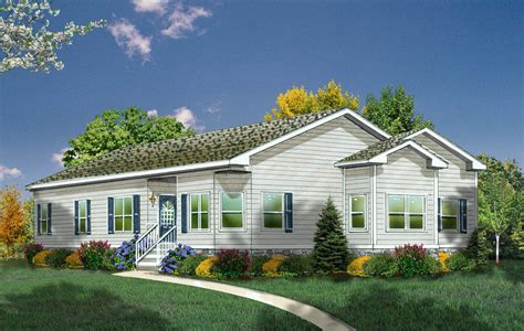 the brook floor plan summerfields west 2 bdrm 2 bath