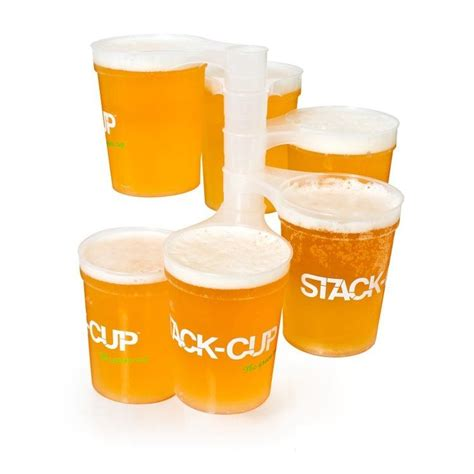 Stack Cup 1 stack cups pulju net