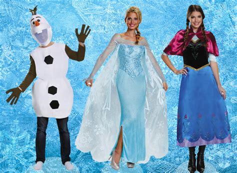 disfraz de frozem reciclable nuevos disfraces frozen para adultos e infantiles