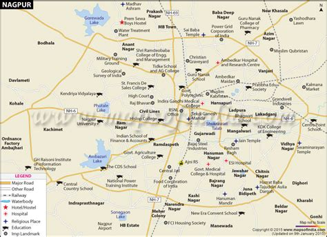 nagpur in map of india nagpur prices costs by topic local tips 2017 the vore