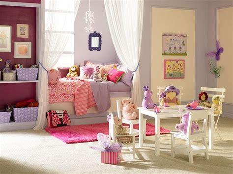 bedrooms for little girls little girl s bedroom fancy bedrooms and room
