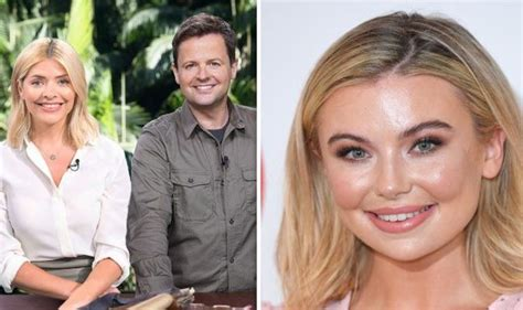 celebrity jungle who is out i m a celebrity 2018 rumoured line up who is going into