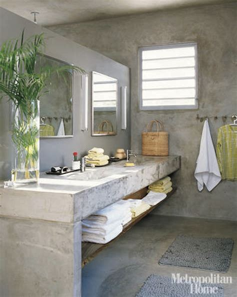 Luxury Modern Bathrooms by Modern Luxury Bathrooms That You Will