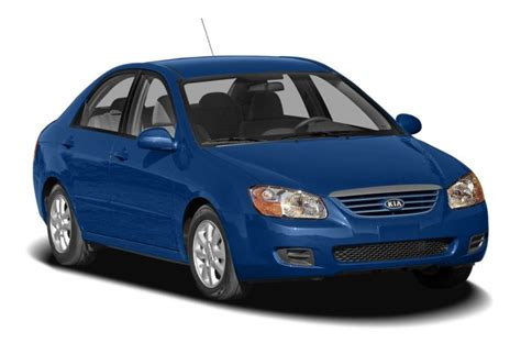 2009 kia spectra specs safety rating mpg carsdirect