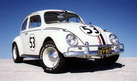 film disney voiture herbie images herbie wallpaper and background