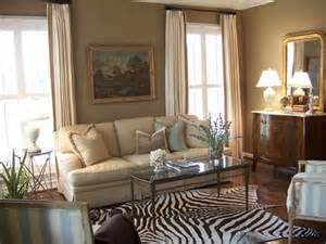 what color curtains go with taupe walls taupe living room walls design ideas