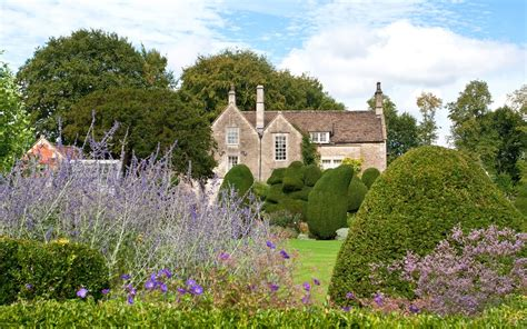 house garden england edition unterk 252 nfte garten europa
