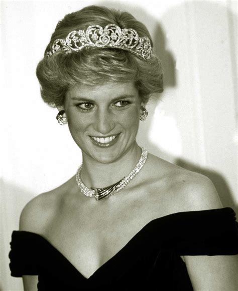 who was princess diana lady diana spencer jeracgallero
