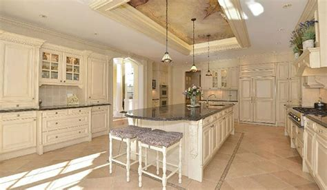 Interior Painting Denver by Interior Painting Services Denver