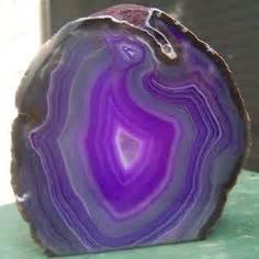 yolanda healing gems 1000 images about minerals on pinterest arusha opals