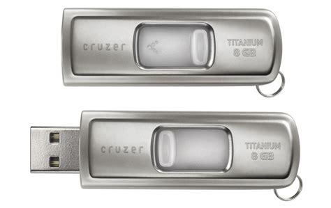 Sandisk Ultra Cz45 16gb sandisk ultra cruzer cruzer titanium sandisk ultra backup