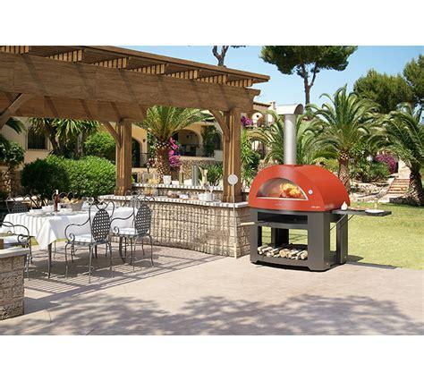 forno pizza da terrazzo stunning forno pizza da terrazzo photos idee arredamento