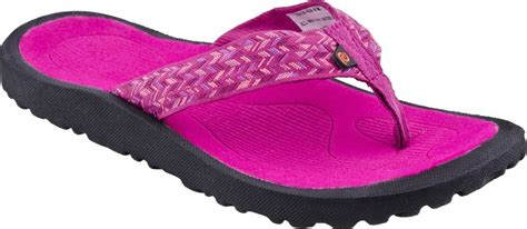 comfortable flip flops with arch support pin by sharlotte way on products i love pinterest