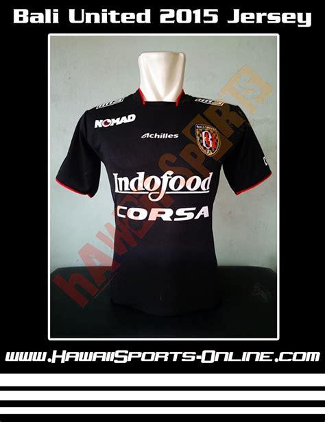 Jersey Original Manchester United 2015 Ber Tangan Juan Mata Baju Bola toko olahraga hawaii sports jersey replica bali united