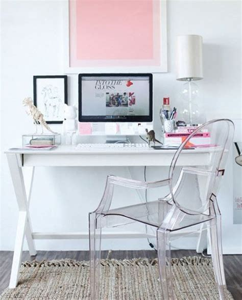 Acrylic Home Decor 20 Amazing Acrylic Furniture To Maximize Your Space