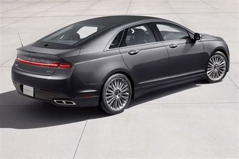 lincoln mk5 2013 lincoln mkz reviews and rating motor trend