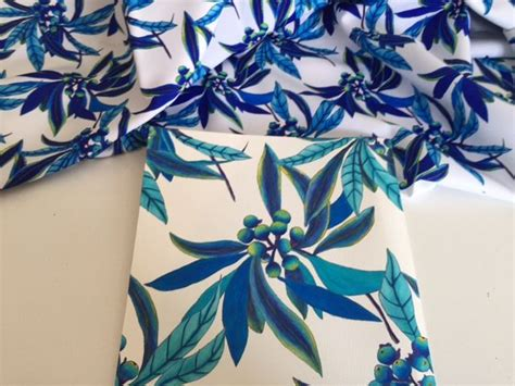 fabric pattern making software 49 best my work images on pinterest great barrier reef