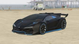 gta 5 new car new car gta 5 by odst934 on deviantart