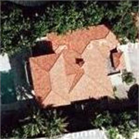 drew rosenhaus house drew rosenhaus house in miami beach fl virtual globetrotting