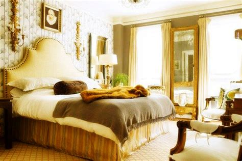 eclectic style bedroom lavish eclectic style interiors bedroom furniture ideas