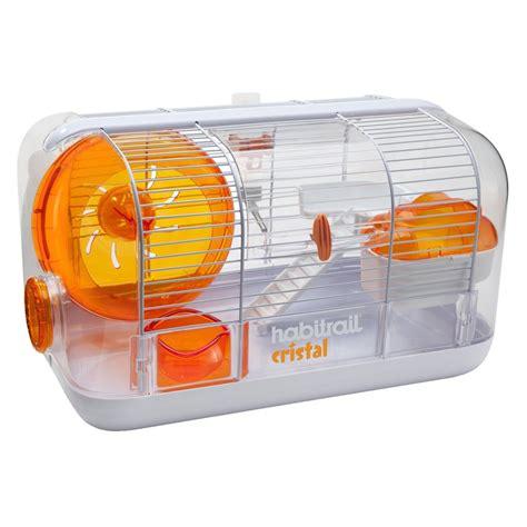 Pet Accessoris Tempat Minum Hamter hagen habitrail cristal hamster habitat pet supplies 100 best perfumes