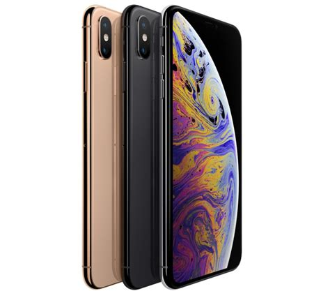weekly roundup apple iphone xs xs max xr moto g6 plus oppo f9 oneplus type c bullets and more
