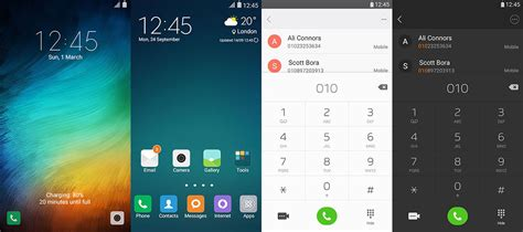 miui themes xda forum theme miui miui dark samsung galaxy s6
