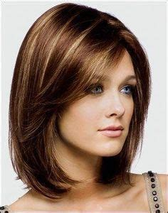 hairstyle for round face girl 2016 medium hairstyles for round faces 2016 medium haircuts