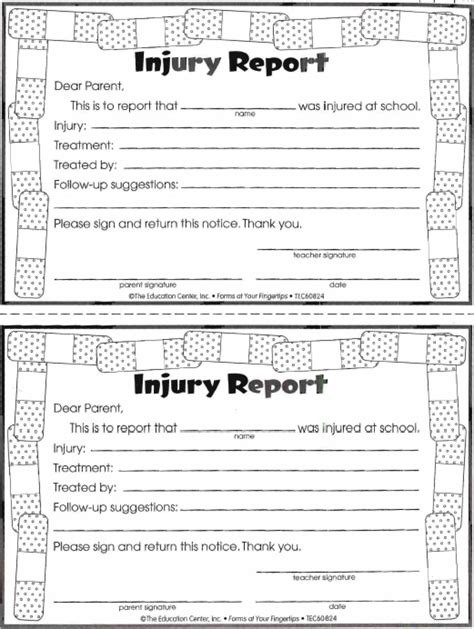 ohs incident report template free 100 ohs incident report template free ohs