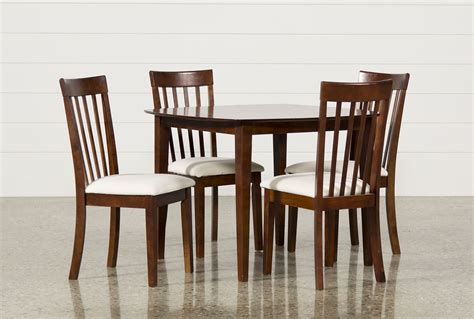 living spaces dining room chairs alliancemv