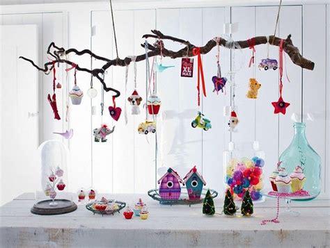 imagenes para decorar fotos navideñas decoracio navidea fuente with navideas con reciclaje