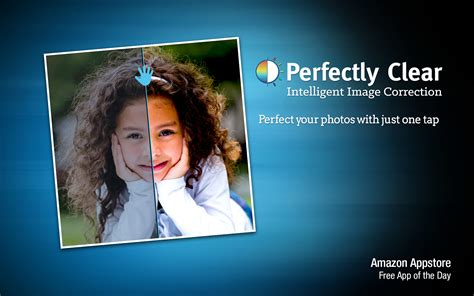 perfectly clear apk perfectly clear v4 3 0 patched apk svl apk