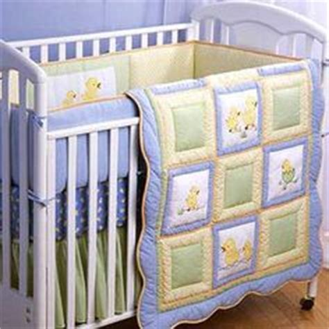 Duck Crib Bedding Set 1000 Images About Nursery Theme On Pinterest Duck Nursery Ducks And Nursery Bedding Sets