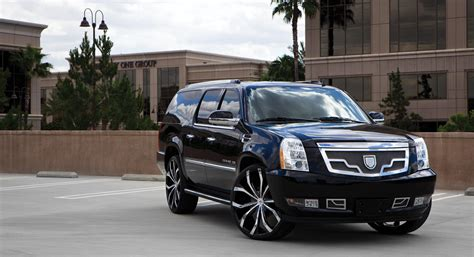 cadillac escalade 2016 2016 cadillac escalade esv pictures information and