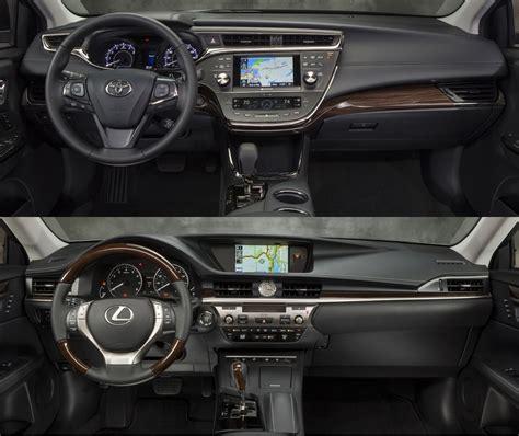lexus car interior 100 lexus interior 2015 2015 lexus es 350 cockpit