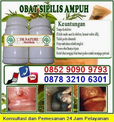 Obat Herbal Sipilis Uh De Nature Salep Plus apotik obat sipilis herbal