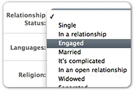 fb relationship status 15 easy ways to boost engagement on facebook articles home