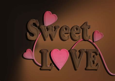 5 Things Sweet And Lovely by And New Images Images Of