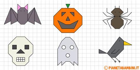 cornici per quaderni a quadretti cornicette di a quadretti da disegnare e