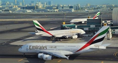 emirates orders emirates orders two additional airbus a380s for delivery