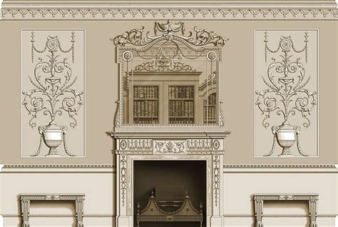 neoclassical style interiors to make you swoon the 90 interior design neoclassical style tiled with
