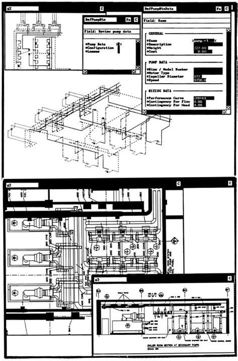 design engineer programs computer engineering programs in illinois vue con 2017