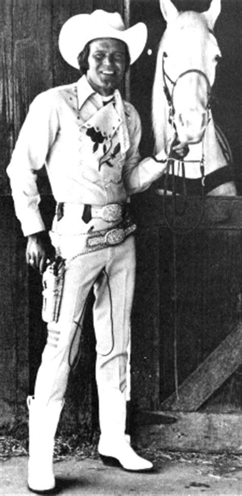 """""""Rhinestone Cowboy"""" - Glen Campbell"""