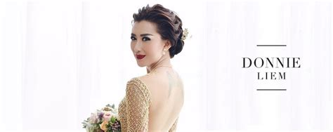 Make Up Donny Liem donny liem weddingku