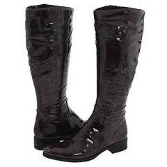 Yea Or Nay Valenkis Rus Boots by Style Spritzer November 2008