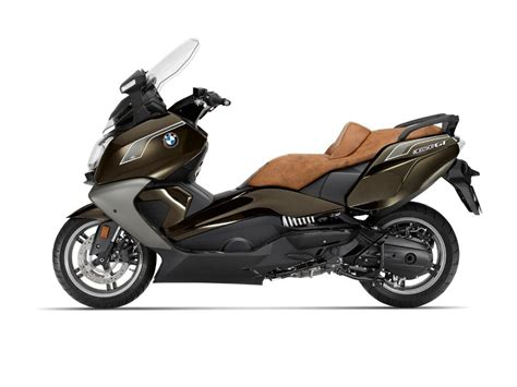 bmw   gt  motosiklet sitesi