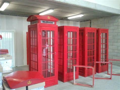 prix d une cabine de cabine telephonique anglaise tarifs